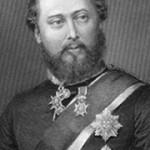 Edward-VII
