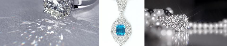 Schmuck diamanten  Diamant: Alles über Diamanten & Schmuck | Diamantschmuck Blog