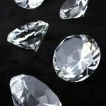 Größte und bekannteste Diamanten