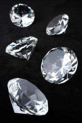 diamanten gr te und bekannteste diamanten der welt. Black Bedroom Furniture Sets. Home Design Ideas