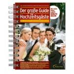 Hochzeitsplanung Ratgeber