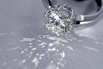 Schmuck diamanten  Berühmter Schmuck » Diamanten & Schmuck | Diamanten & Schmuck